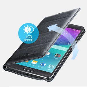 Bao-da-Flip-wallet-Note4-16