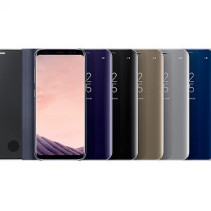 Bao-da-Clear-View-Galaxy-S8-Plus-01