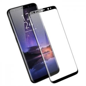 Kính cường lực Galaxy S9 Plus hiệu Benks