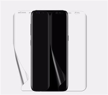 Dán dẻo UV Full màn hình samsung Galaxy S8