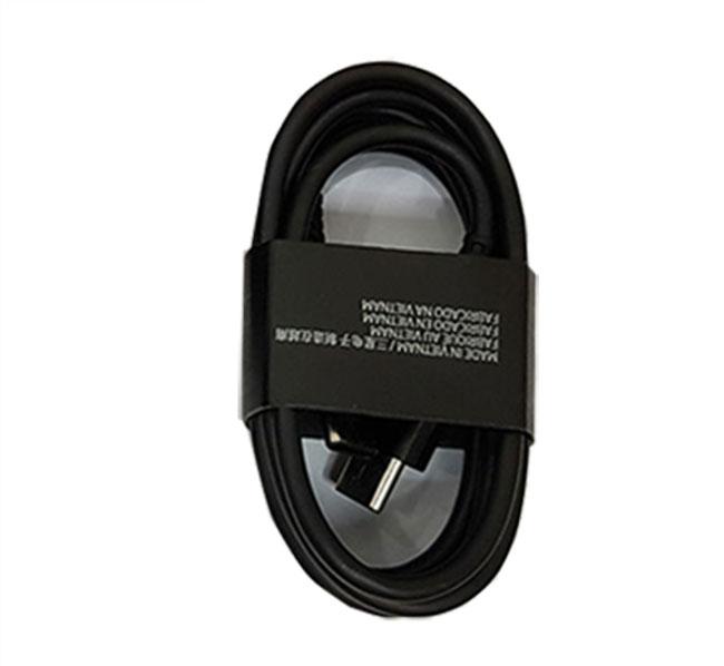 Dây cáp sạc pin Samsung S10-5G chính hãng