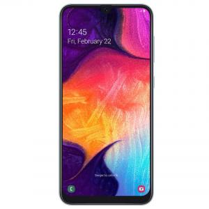 thay màn hình Galaxy A50 chính hãng giá rẻ Hà Nội