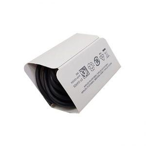 dây cáp sạc nhanh Samsung S20 Ultra chính hãng giá rẻ Hà Nội