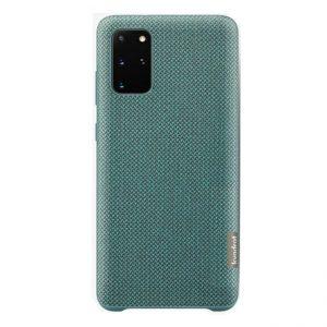 Mua ốp lưng S20 Plus chính hãng Samsung đẹp giá rẻ hải Phòng đÀ Nẵng