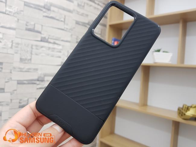 ốp lưng Samsung S20 Ultyra 5G Spigen đẹp giá rẻ hà nội hcm