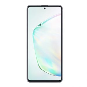 Dán PPF full màn Galaxy Note 10 Lite tốt nhất giá rẻ chống xước