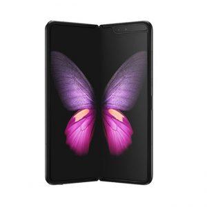 Bộ miếng dán PPF full màn Galaxy Fold + dán lưng chống xước tốt nhất giá rẻ Hà Nội tphcm