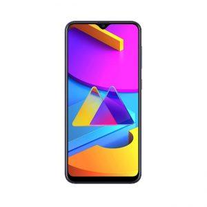 Dán màn hình Galaxy M11 full màn tốt nhất nhạy cảm ứng giá rẻ hà nội tphcm