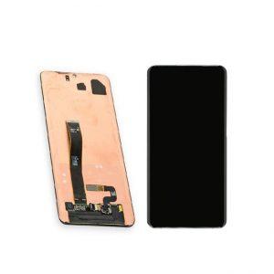 Thay màn hình Galaxy S20 chính hãng zin có bảo hành giá rẻ hà nội tphcm