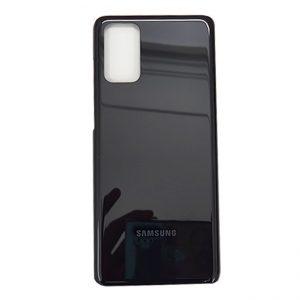 Thay nắp lưng Galaxy S20 zin lấy ngay chính hãng giá rẻ