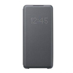 Bao da Led View Galaxy Note 20 chính hãng giá rẻ hà nội tphcm