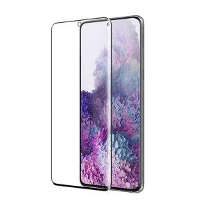 Kính cường lực Galaxy Note 20 full keo UV giá rẻ hà nội tphcm
