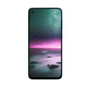 Kính cường lực Galaxy A21s giá rẻ tốt nhất