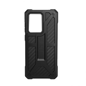 Ốp lưng UAG Monarch Galaxy Note 20 chống sốc tốt nhất giá rẻ hà nội tphcm