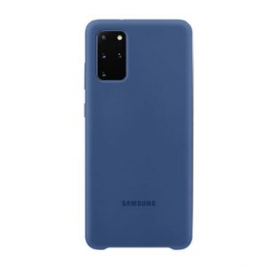 Ốp lưng Silicon màu Note 20 đẹp chính hãng Samsung giá rẻ