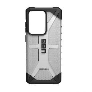 Ốp lưng UAG Plasma Galaxy Note 20 chống sốc chính hãng giá rẻ hà nội tphcm