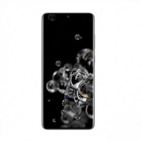 Ép mặt kính màn hình Galaxy S20 Ultra chính hãng lấy ngay giá rẻ hà nội tphcm