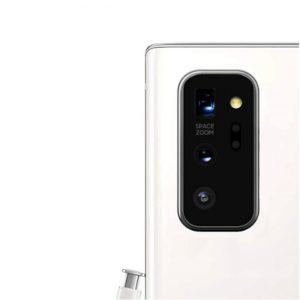 Dán PPF bảo vệ camera sau Note 20 chống xước tốt nhất