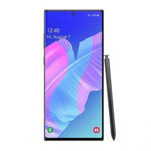 Dán PPF full màn hình Note 20 Ultra nhạy cảm ứng tốt nhất