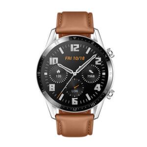 mua đồng hồ thông minh huawei watch GT 2 chính hãng giá rẻ Hà nội