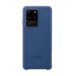 Ốp lưng Samsung S20 Ultra Silicon màu giá rẻ Hải Phòng Hà Nội