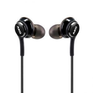 Tai nghe samsung S10 chính hãng akg giá rẻ Hải Phòng HCM